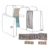 viii | The Pengillys – Ode VIII