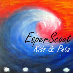 esper | Esper Scout – Kids and Pets