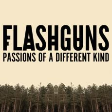 passions of a different kind flashguns | Flashguns   Passions of A Different Kind