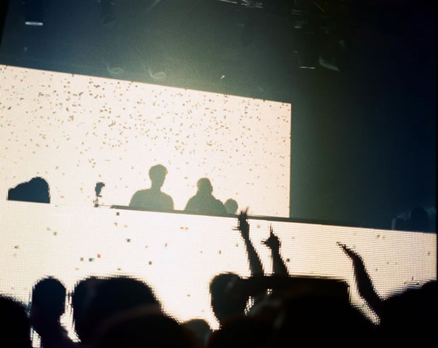 74180030 edit | Boys Noise: Warehouse Project Manchester