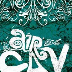 aircav | Air Cav   Dont Look Indoors