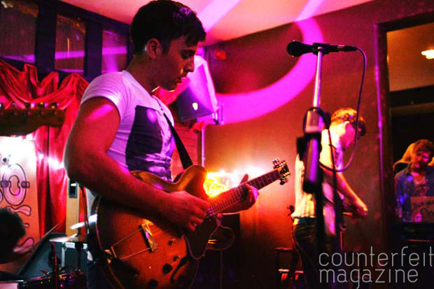 AlvarezKings EmlynNorthcote Rojas DSC 0586 | Paddy Orange, Blessa, Driftrun and Alvarez Kings: SOYO, Sheffield