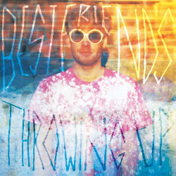 bvestfriend2 | Best Friends: Throwing Up EP