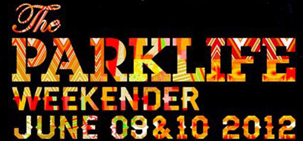 379527 10150460506899430 373445299429 8326332 1835136704 n | Parklife Weekender, 9–10th June, Platt Fields Park, Manchester