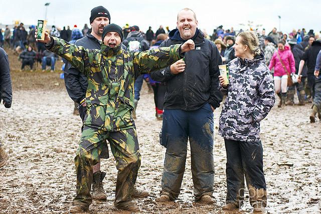 Download Festival Goers195 | Download Festival 2012: Donington Park