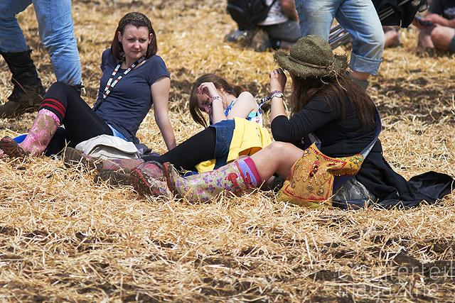 Download Festival Goers199 | Download Festival 2012: Donington Park