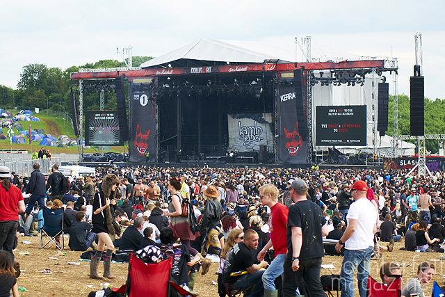 Download Festival Goers202 | Download Festival 2012: Donington Park