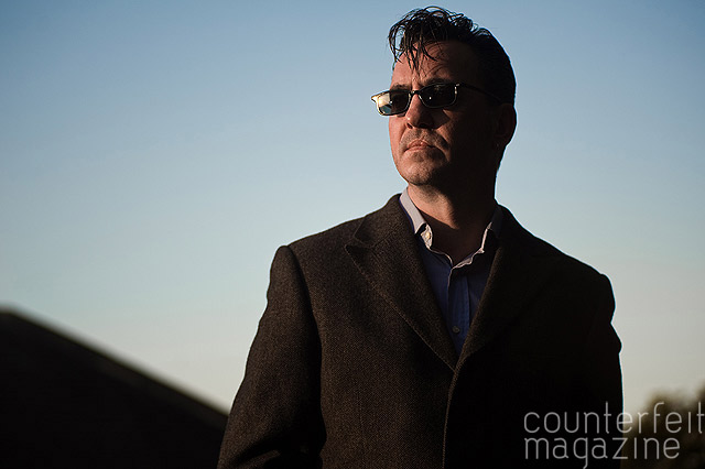 RichardHawley1 | Richard Hawley