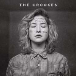 crookes | The Crookes: Hold Fast (Fierce Panda Records)