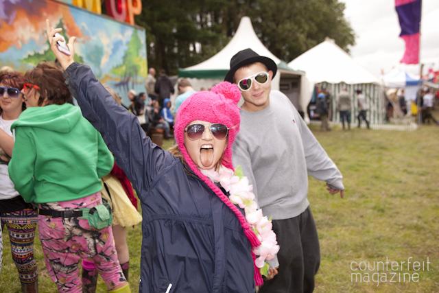 Beathearder 20123 | BeatHerder Festival 2012