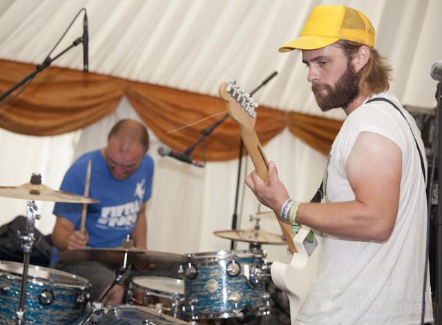Box Jellies Beathearder 201238 | BeatHerder Festival 2012