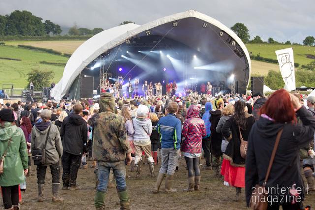 Slamboree Beathearder 201224 | BeatHerder Festival 2012