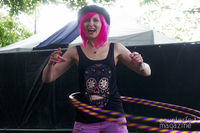 FestivalGoers Tramlines JennMcCambridge 601 | Tramlines 2012: Part One