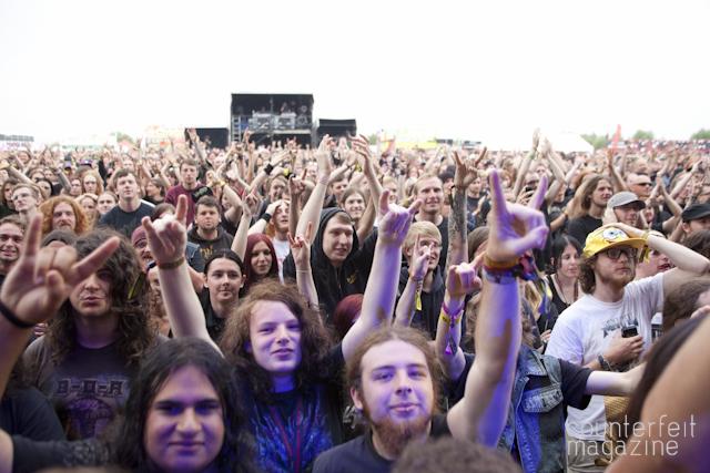 Nile Ronnie James Dio Stage Bloodstock 2012 Photos Jamie Boynton41   Bloodstock Open Air 2012: Catton Hall, Derbyshire