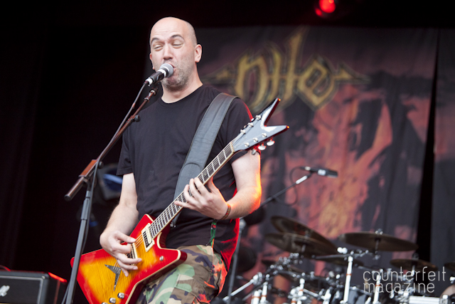 Nile Ronnie James Dio Stage Bloodstock 2012 Photos Jamie Boynton43 | Bloodstock Open Air 2012: Catton Hall, Derbyshire