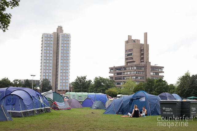 Summer Sundae 201221 | Summer Sundae 2012