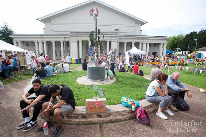 Summer Sundae 201281 | Summer Sundae 2012