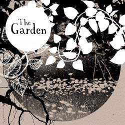 captives | Captives on the Carousel – The Garden E.P