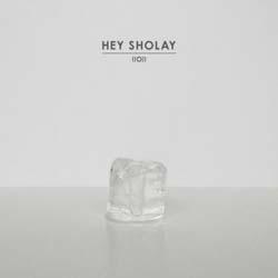 SHOLAY O COVER 300x300 | Hey Sholay – ((O))