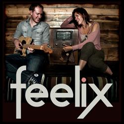 feelixfc | Feelix – Feelix