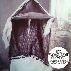 4276369844 1 | The Purgatory Players – Deserts