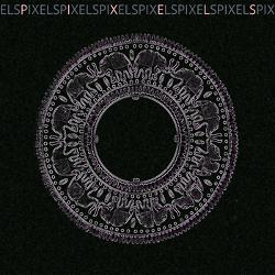 elephant1 | Elephant   Pixels