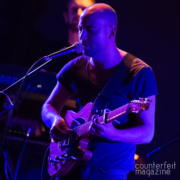 The Brudenell Social Club Lone Wolf 6 | Lone Wolf: Brudenell Social Club, Leeds