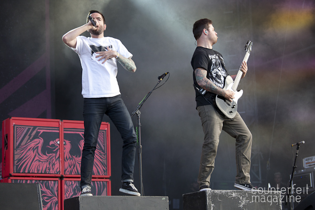 A Day To Remember Download 201353 | Download 2013