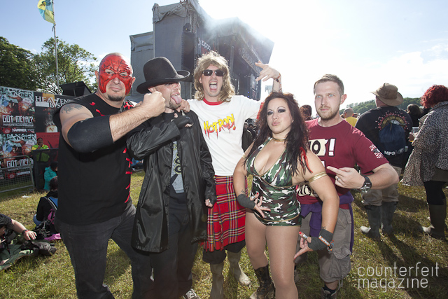 Download 201310 | Download 2013