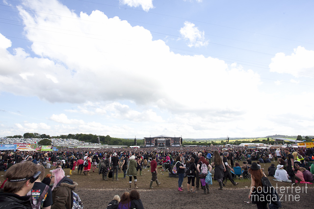 Download 201314 | Download 2013