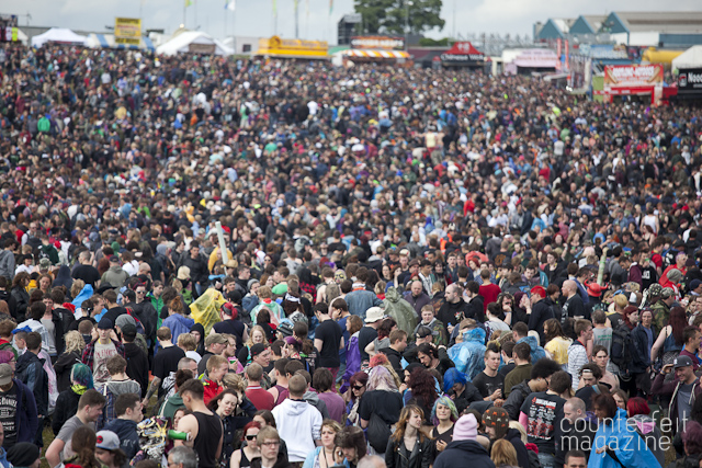 Download 20136 | Download 2013