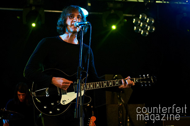 Charlie Boyer and the Voyeurs LeedsFestivalD2 Jenn McCambridge851 | Leeds Festival 2013: Photo Special   Day 2