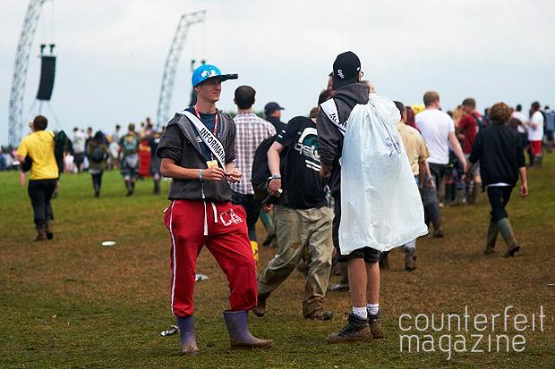 Festival Goers LeedsFestivalD2 Jenn McCambridge854 | Leeds Festival 2013: Photo Special   Day 2