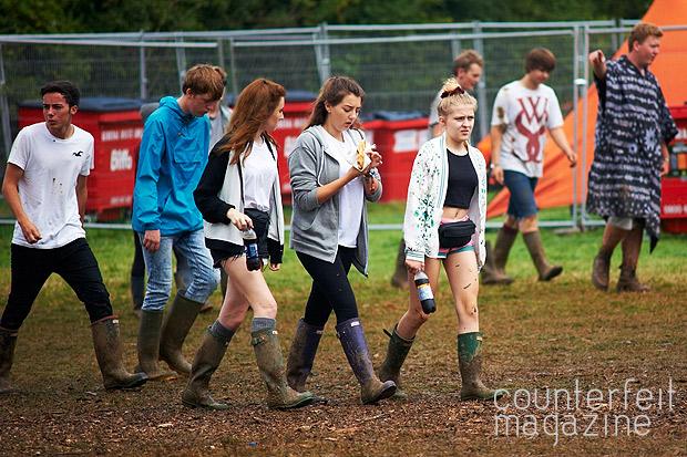 Festival Goers LeedsFestivalD2 Jenn McCambridge889 | Leeds Festival 2013: Photo Special   Day 2