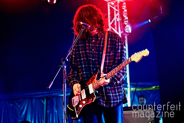 The Wytches LeedsFestivalD2 Jenn McCambridge863 | Leeds Festival 2013: Photo Special   Day 2