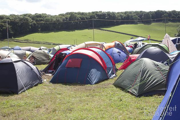 YNOT Festival 201317 | Y Not Festival 2013: Derbyshire