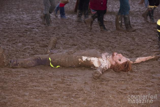 YNOT Festival 201329 | Y Not Festival 2013: Derbyshire