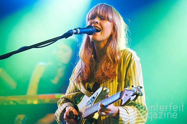 Lucy Rose LeedsFestivalD3 Jenn McCambridge007 | Leeds Festival 2013