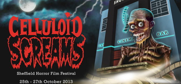 CS 2013 Quad web | Celluloid Screams 2013   The Puppetmaster