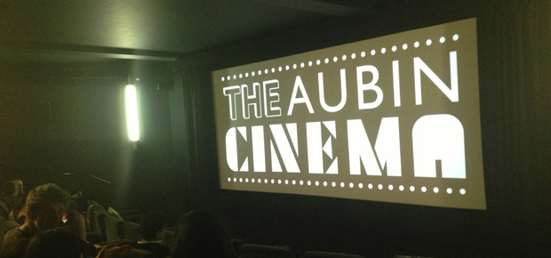 aubin | UK Film Festival, 11 15 November, Aubin Cinema, East London