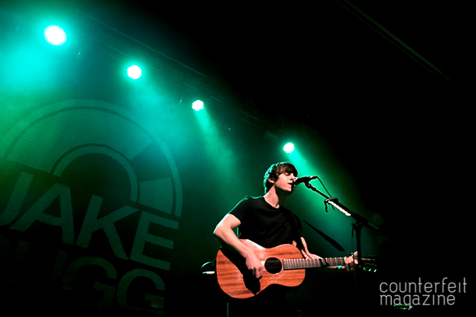 The Ritz Jake Bugg 3 | Jake Bugg: The Ritz, Manchester