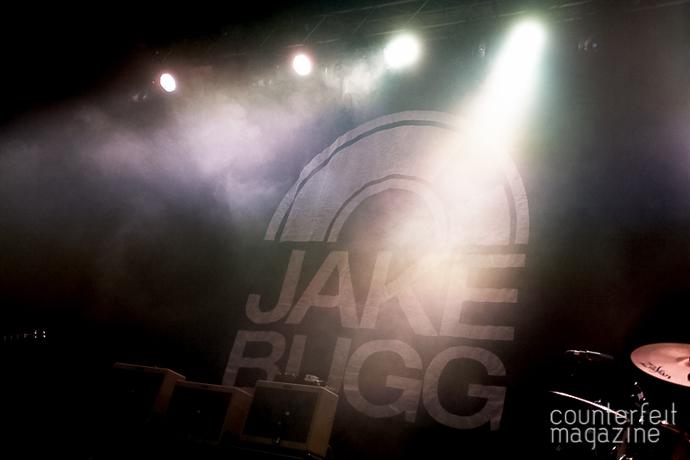 The Ritz Jake Bugg 5   Jake Bugg: The Ritz, Manchester