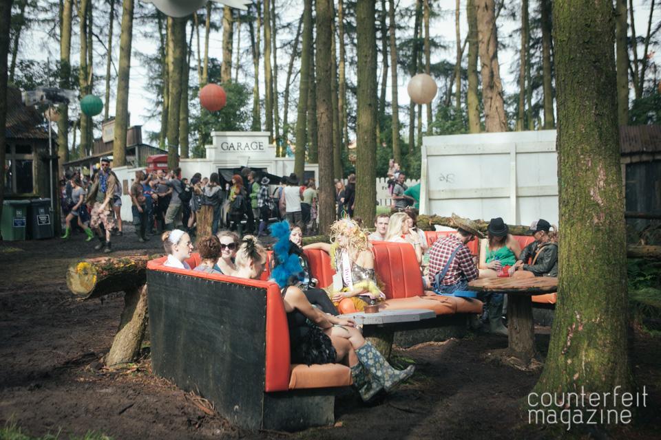 Beat Herder Festival 2014 14 | Beat Herder Festival 2014