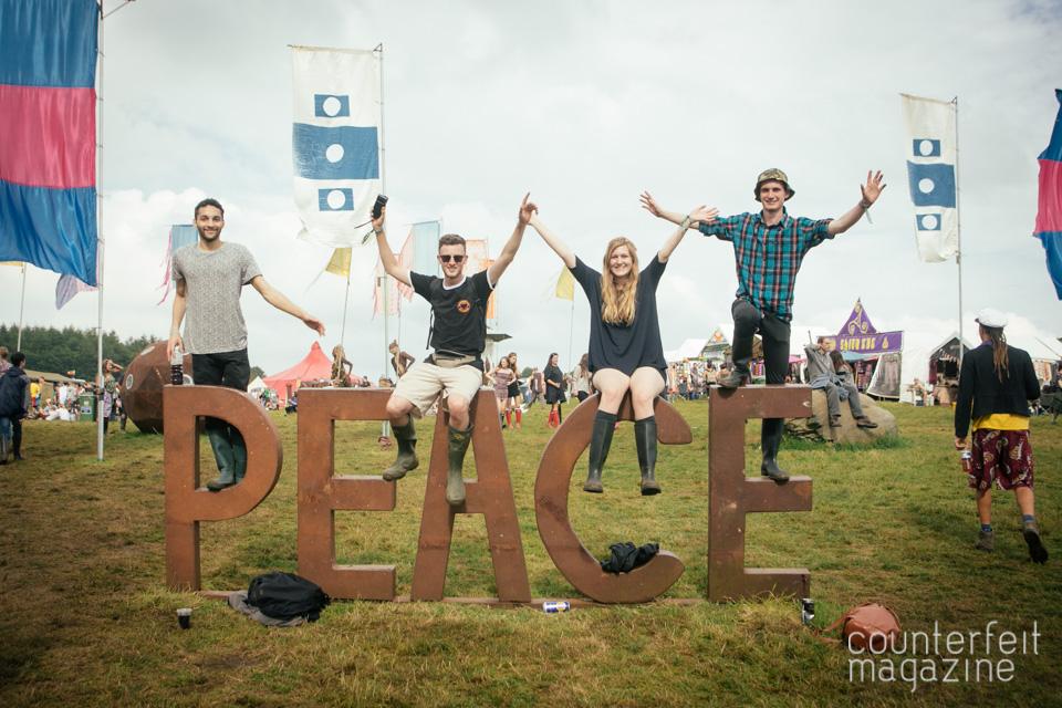 Beat Herder Festival 2014 15 | Beat Herder Festival 2014