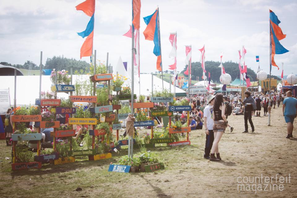 Beat Herder Festival 2014 26 | Beat Herder Festival 2014