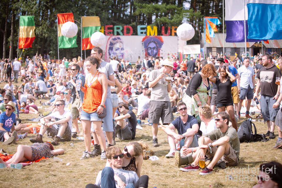 Beat Herder Festival 2014 27 | Beat Herder Festival 2014