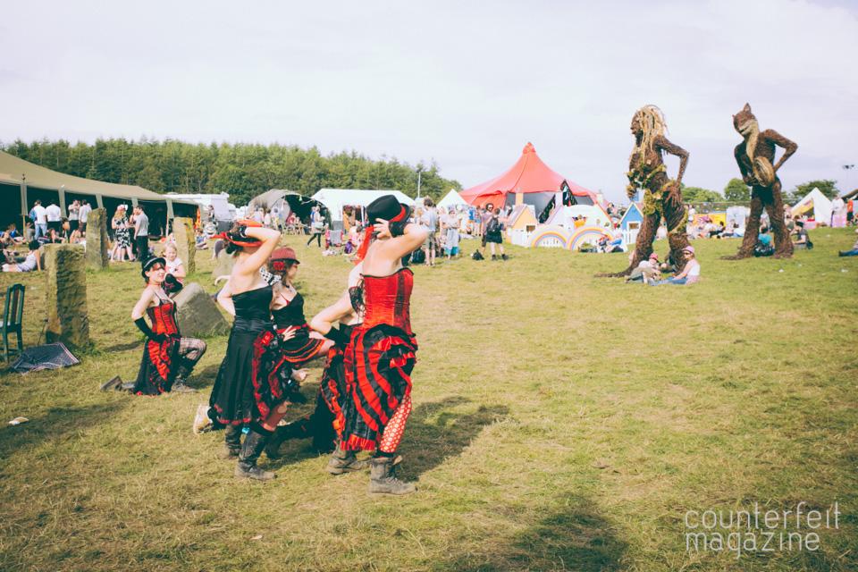 Beat Herder Festival 2014 29 | Beat Herder Festival 2014