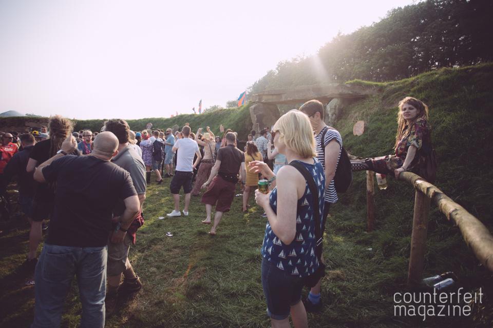 Beat Herder Festival 2014 3 | Beat Herder Festival 2014