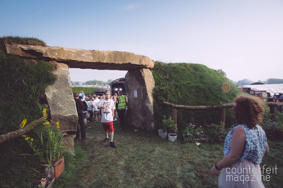 Beat Herder Festival 2014 4 | Beat Herder Festival 2014