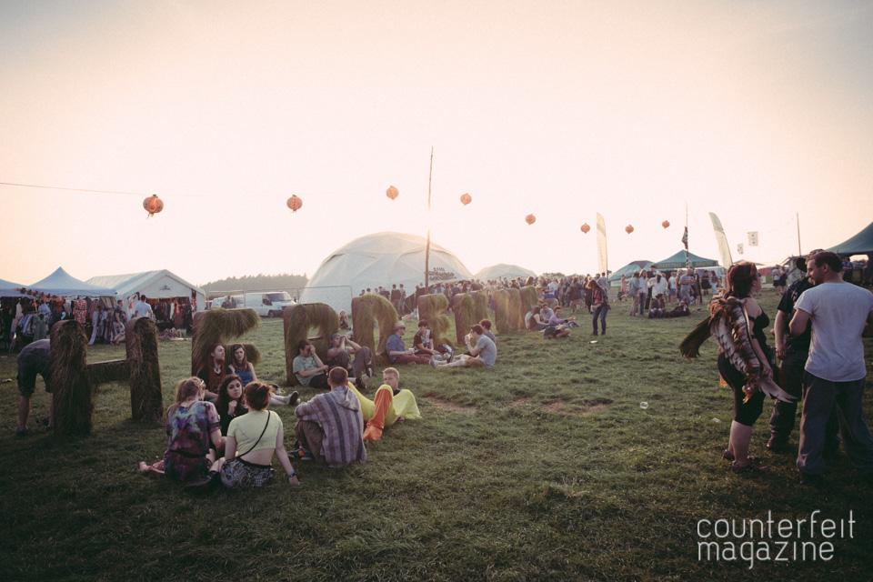 Beat Herder Festival 2014 8 | Beat Herder Festival 2014